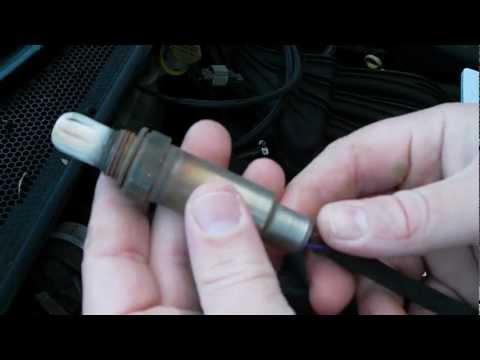 P0135 O2 Sensor Heater Circuit Mulfunction - UCAcKgzHbFkso8K9VS9WRA2Q