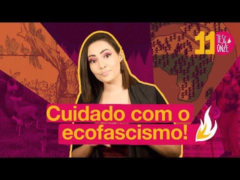 Ecofascismo | 086