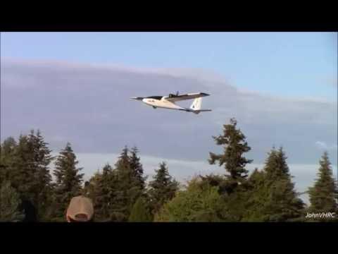XK A1200 Flight only of Review - UCLqx43LM26ksQ_THrEZ7AcQ