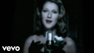 Céline Dion - Immortality (duet with the Bee Gees)