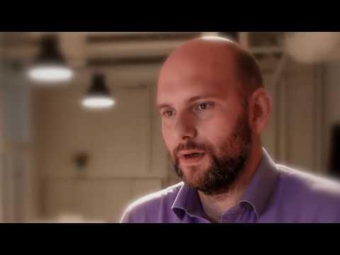 Tele 2 berättar om hur de byggt sina molntjänster med ManageEngines lösningar