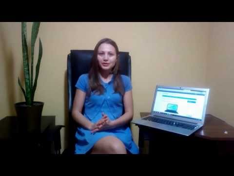 Alexa Master Fans - Nata's Story
