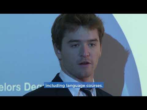 Irish language translators-Call for expression of interest photo