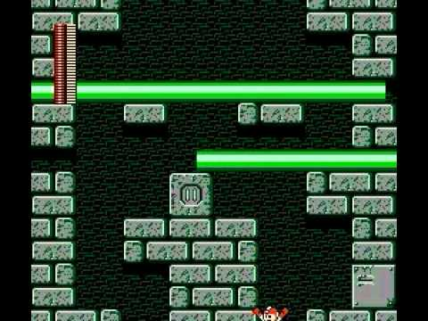 NES Rockman L in 26:25.12 by woabclf