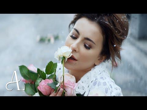 Ани Лорак - Удержи мое сердце - UCHODSaT4dkvm7NGTGki6dbA