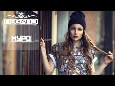 The Best Of Vocal Deep House Music Chill Out - REGARD ft. XYPO - UCw39ZmFGboKvrHv4n6LviCA