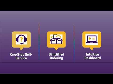 West Chester University – ServiceNow