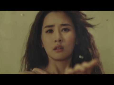 Sayonara (I'll Move Away from You) [Short Version]