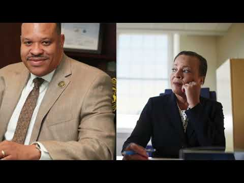 Why Did Two HBCU Presidents in Missouri Leave Suddenly?