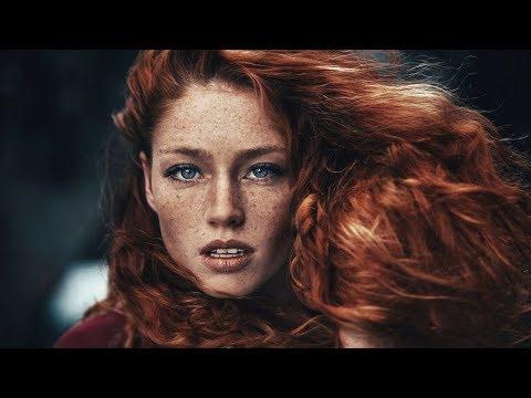 French Montana Ft. Swae Lee - Unforgettable (Tiesto Vs. Dzeko Remix) - UC3oQei6hjfNt9PF3B0PnwAQ