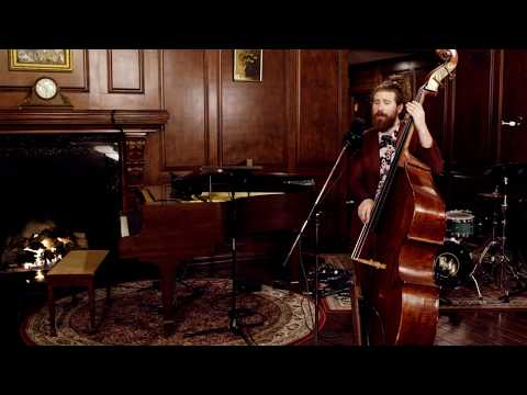 Attention - Charlie Puth (Blues Cover) ft. Casey Abrams - UCORIeT1hk6tYBuntEXsguLg