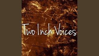 I Am - twoinchvoices , Rock