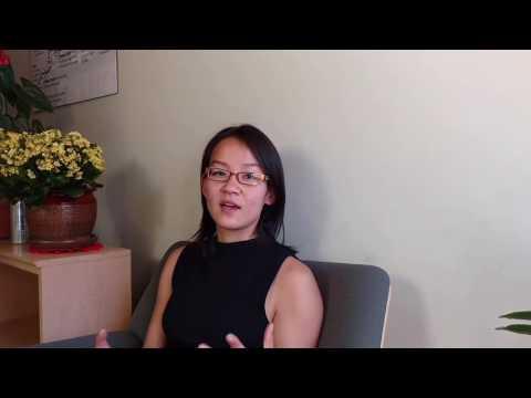 Soo Rae Hong, SOURCE Denim