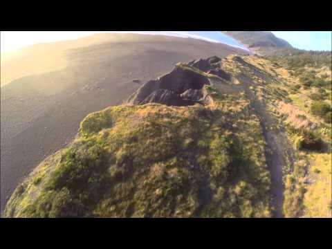 QAV250 Drone FPV Proximity at Sunset - UCD6PrPYRMK2tnEVMpUromcQ