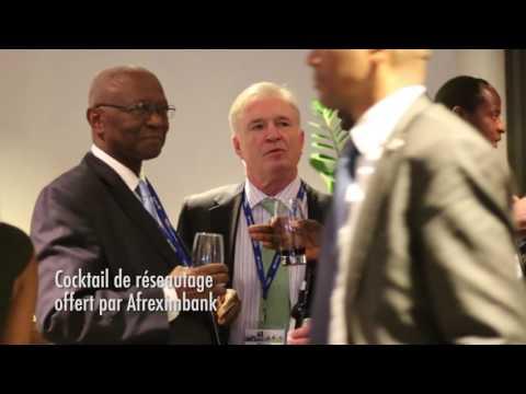 Récapitulatif Forum Africa 2015.