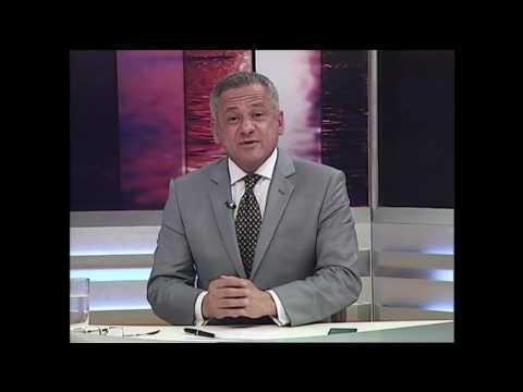 BRUNO DANTAS NO JOGO DO PODER (27/11/16)