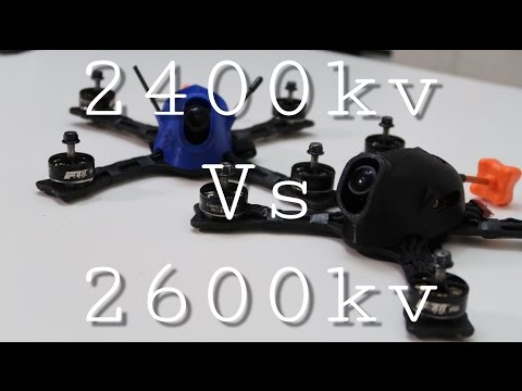 F40 Pro 2400kv vs 2600kv - UC2vN9EAfHD_lP6ahfDln2-A