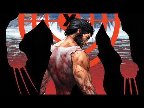 What Will the Death of Wolverine Mean for Marvel Comics? - IGN Conversation - UCKy1dAqELo0zrOtPkf0eTMw