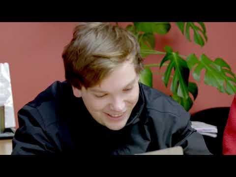 My Digital Life - highlights video