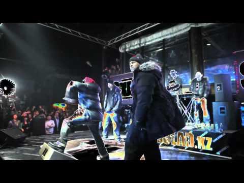 Onyx - Classic Terror HD