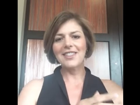 Facebook Live: Live Q&A Session on Thyroid Issues
