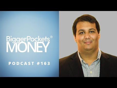 Taxes, Backdoor Roths, Options, & How to Max Out Your Childrens' Roths | BP Money 163