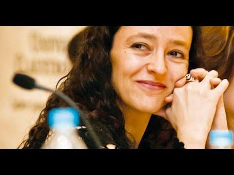 Vidéo de Lina Meruane