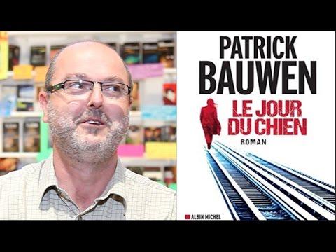 Vidéo de Patrick Bauwen