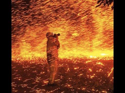 California, Wildfire    2019 10 27 19 02 18@4628kbps