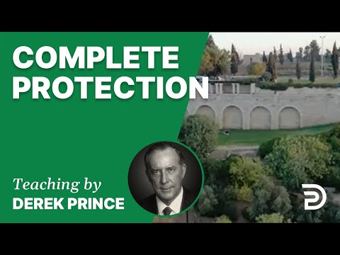 Complete Protection 15/7