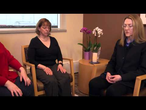 Mindfulness Overview