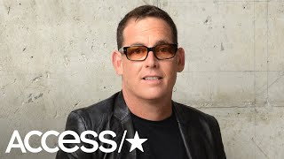 Inside 'Bachelor' Creator Mike Fleiss' Explosive Domestic Violence Allegations