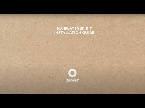 Bluewater Spirit Video Guide