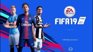 How to improve a players potential in Fifa 19 Career Mode