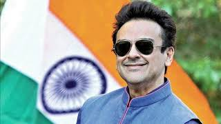 Pakistani Trolls Indian Singer Adnan Sami And Asked Stupid Questions On Kashmir Issue
