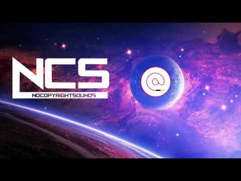 New Best of NCS 2017 - Gaming Music, Electro & House, EDM, Trap, Dupstep Mix - UCwgB8OME37qD4Woucc5rAgw