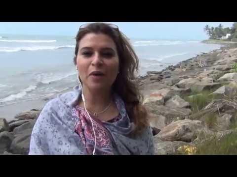 «الوسط» تزور «كول» جوهرة المحيط الهندي في سريلانكا