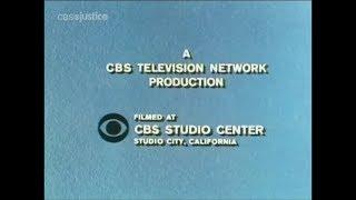 CBS Television Network/Viacom (1973/1990)