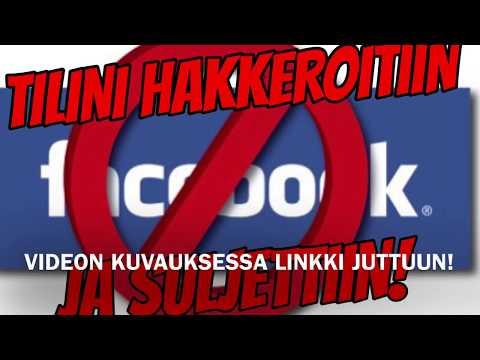 Lue blogista mitä ihmettä on tapahtunut? www.mikanyyssola.fi