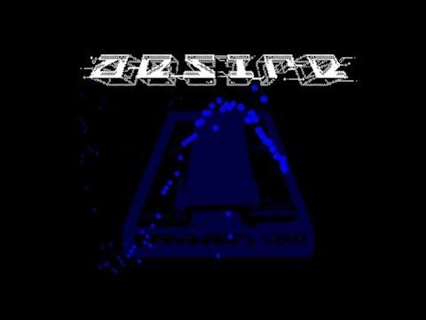 Desire - One - Amiga Demo (50 FPS)