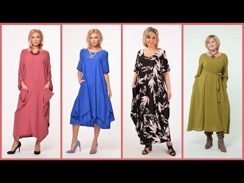 ШИКАРНЫЕ ПЛАТЬЯ В СТИЛЕ  БОХО ДЛЯ ЖЕНЩИН 40-50 ЛЕТ/НОВИНКИ СЕЗОНА 2020/BOHO DRESSES FOR WOMEN 40-50 photo
