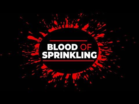 Blood Of Sprinkling Service  10-15-2021  Winners Chapel Maryland