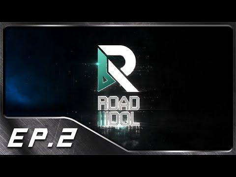 ROAD TO IDOL - EP 2 | แฟชั่นทะลุมิติ #R2ID