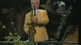 Max Greger - Wenn die Glocken hell erklingen / Silberfäden