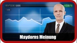 Maydorns Meinung: Beyond Meat, Lufthansa, Bayer, Amazon, Apple, Millennial Lithium, Tesla
