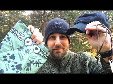 My 10 Favorite Survival & EDC Items from Wazoo Survival Gear: EDC, Survival, Bushcraft Gear