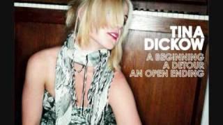 Tina Dico - No Time To Sleep(with lyrics)