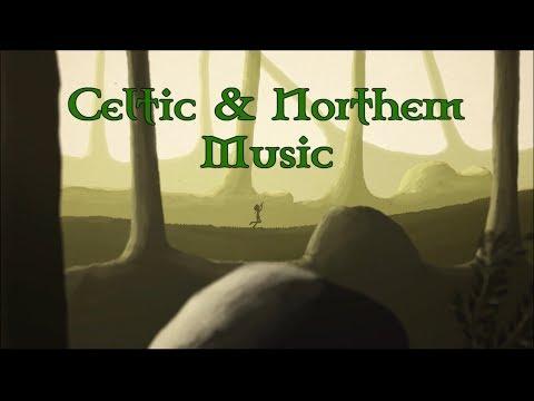 "Epic Celtic & Northern Music: ""Song of the Feadóg Mhór"" | by Ian Fontova - UC9ImTi0cbFHs7PQ4l2jGO1g"