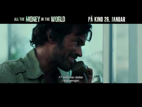 All the Money in the World (15sek_norsk)
