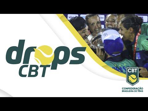 DROPS CBT #29